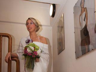 le nozze di Marica e Alessandro 2