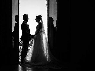 Le nozze di Senia e Elia 3