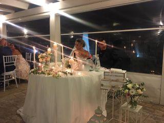 Le nozze di Riccardo e Martina 3