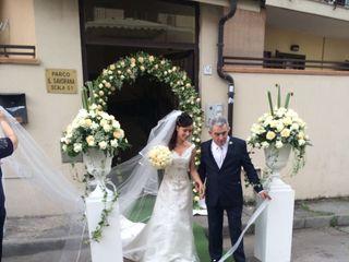 Le nozze di Angela e Pasquale  3