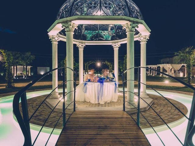 Il matrimonio di Paolo e Marianna a Suzzara, Mantova 18
