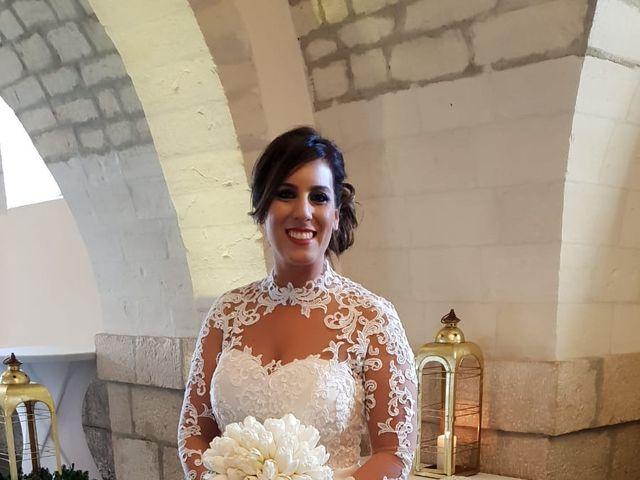 Il matrimonio di Paolo e Claudia  a Vittoria, Ragusa 7