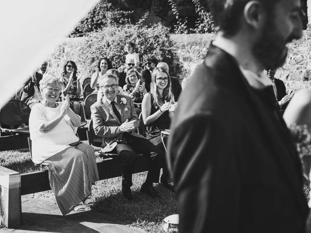 Il matrimonio di Stefano e Martina a Firenze, Firenze 62
