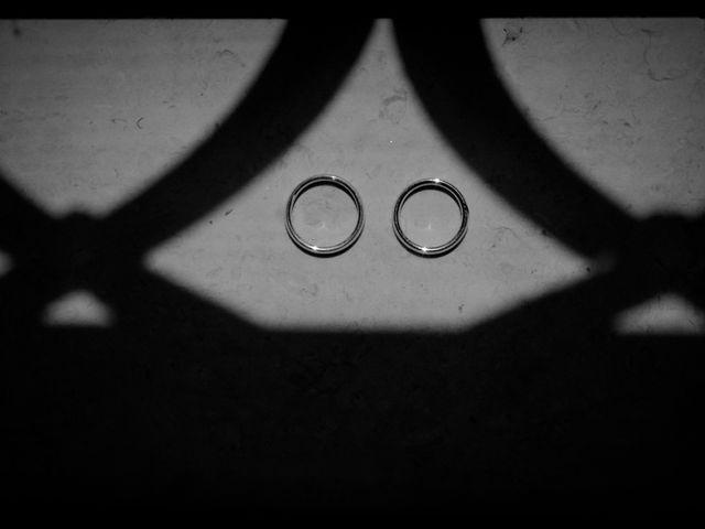 Il matrimonio di Danilo e Stefania a Crotone, Crotone 25