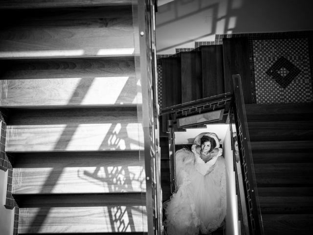 Il matrimonio di Danilo e Stefania a Crotone, Crotone 38