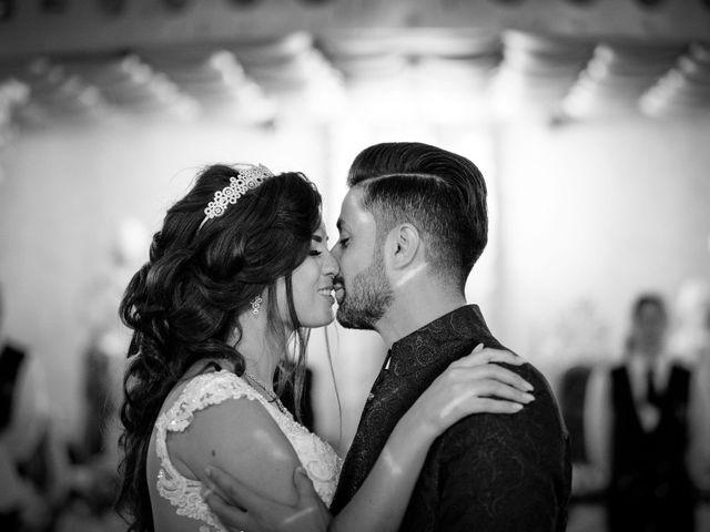 Il matrimonio di Danilo e Stefania a Crotone, Crotone 70