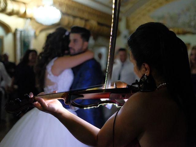 Il matrimonio di Danilo e Stefania a Crotone, Crotone 75