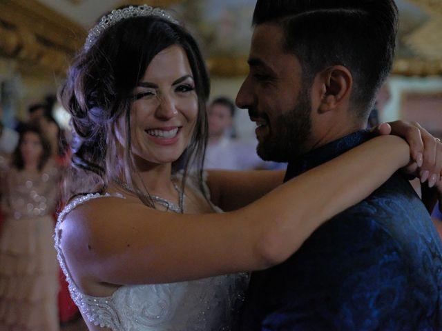 Il matrimonio di Danilo e Stefania a Crotone, Crotone 76