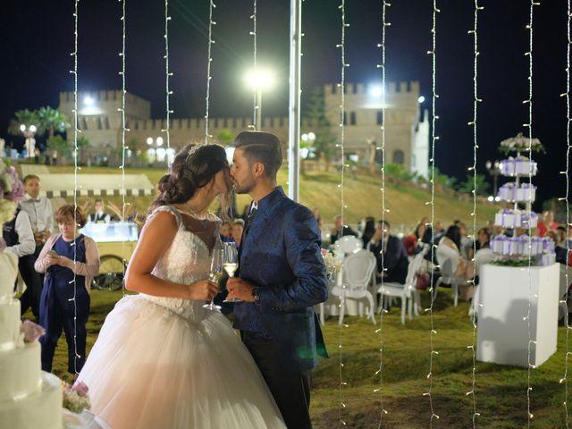 Il matrimonio di Danilo e Stefania a Crotone, Crotone 82