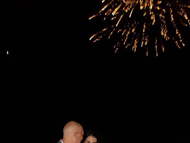 Il matrimonio di Manuele e Irene a Pontassieve, Firenze 25