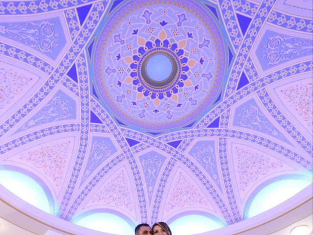 Il matrimonio di Antonio e Rosa a Palagiano, Taranto 6