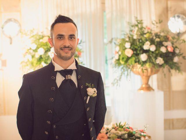 Il matrimonio di Alessandro e Maria a Bologna, Bologna 22
