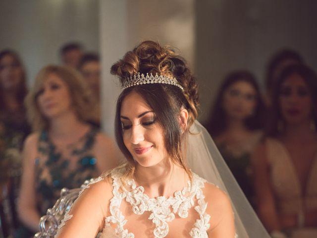 Il matrimonio di Alessandro e Maria a Bologna, Bologna 29