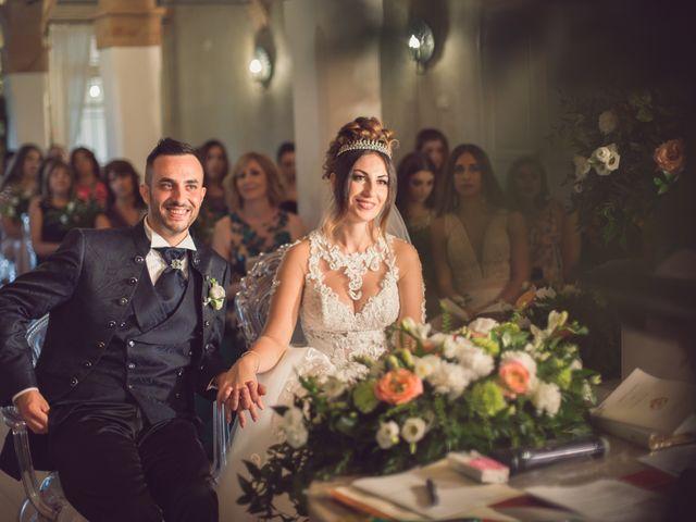 Il matrimonio di Alessandro e Maria a Bologna, Bologna 31
