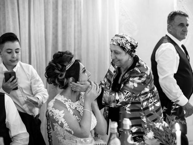 Il matrimonio di Alessandro e Maria a Bologna, Bologna 61