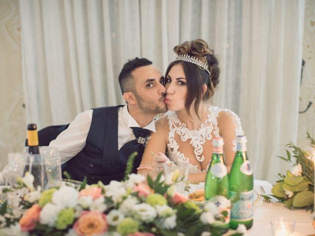 Il matrimonio di Alessandro e Maria a Bologna, Bologna 62