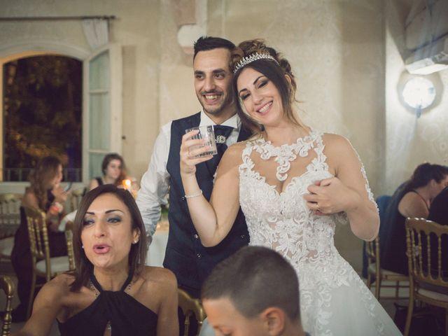 Il matrimonio di Alessandro e Maria a Bologna, Bologna 64