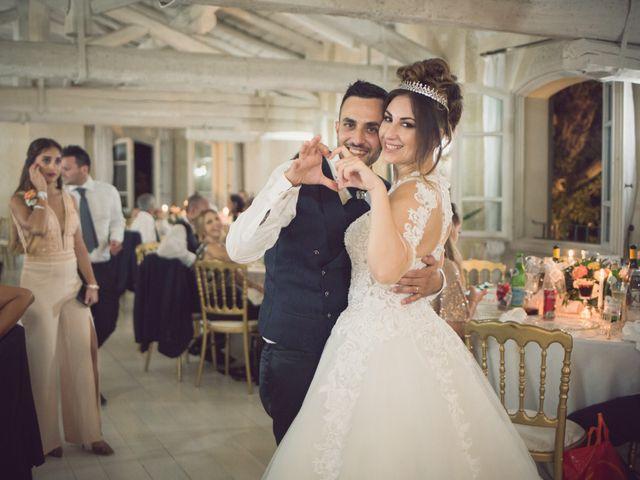 Il matrimonio di Alessandro e Maria a Bologna, Bologna 66