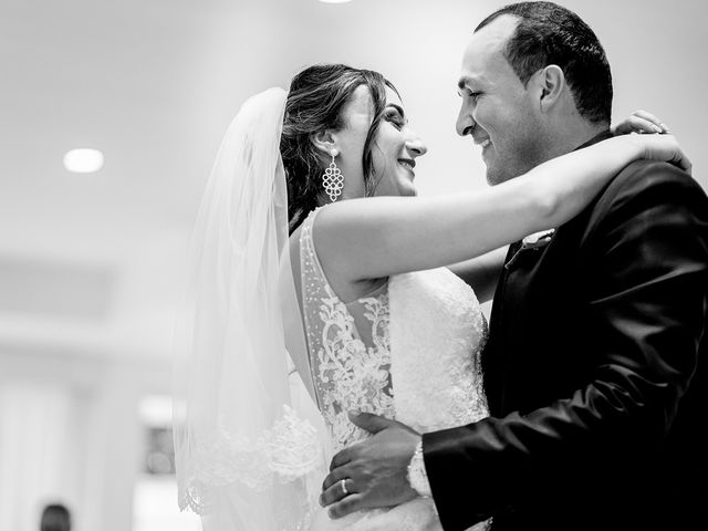 Il matrimonio di Vincenzo e Claudia a Campomarino, Campobasso 28