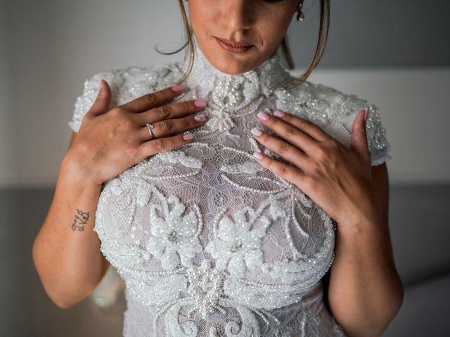 Il matrimonio di Angela e Gennaro a Ercolano, Napoli 42