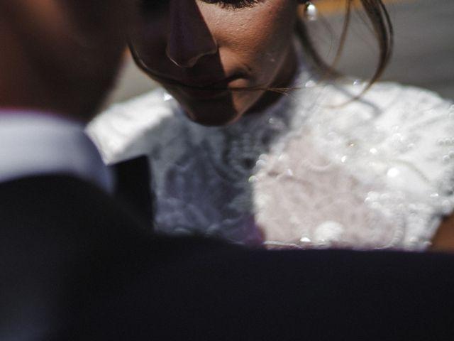 Il matrimonio di Angela e Gennaro a Ercolano, Napoli 58