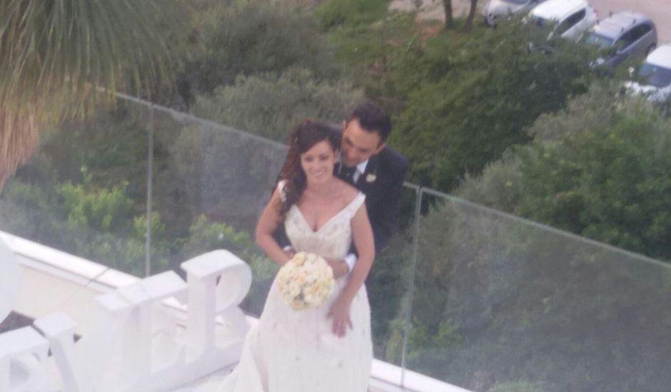 Il matrimonio di pasquale e angela a napoli napoli for Permesso di soggiorno dopo matrimonio