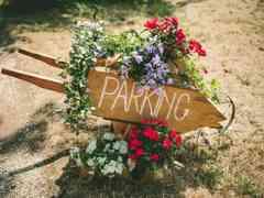 Le nozze di Paola e Paolo 19
