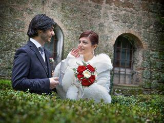 le nozze di Angelica e Giuseppe 3