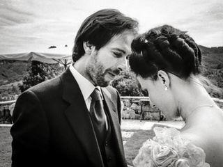 Le nozze di Lory e Paolo