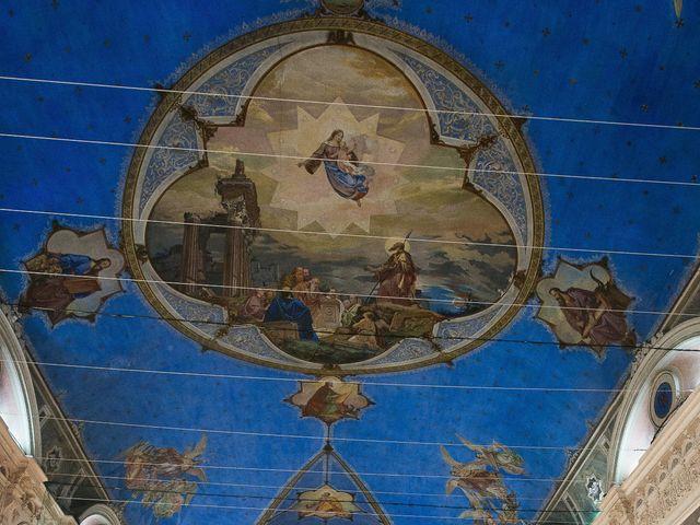 Il matrimonio di Luigi e Valentina a Vicenza, Vicenza 10