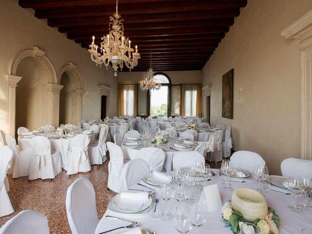 Il matrimonio di Luigi e Valentina a Vicenza, Vicenza 14