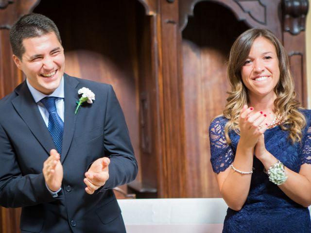 Il matrimonio di Ale e Fra a Abbiategrasso, Milano 88