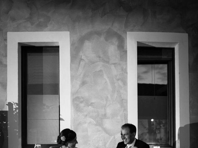 Il matrimonio di Ale e Fra a Abbiategrasso, Milano 130