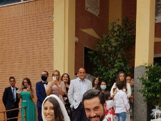 Il matrimonio di Marco e Debora a San Cataldo, Caltanissetta 12