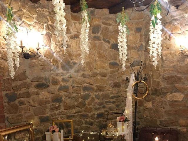 Il matrimonio di Marco e Debora a San Cataldo, Caltanissetta 19