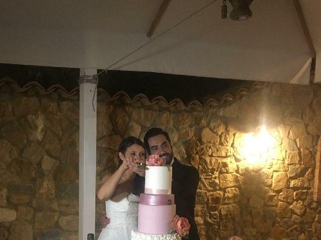Il matrimonio di Marco e Debora a San Cataldo, Caltanissetta 22