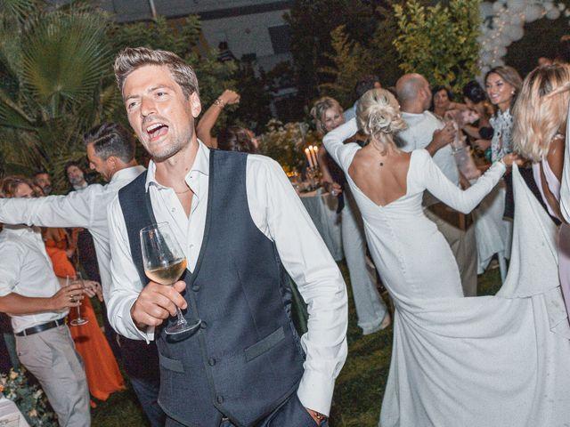 Il matrimonio di Maurizio e Donatella a Tortoreto, Teramo 5