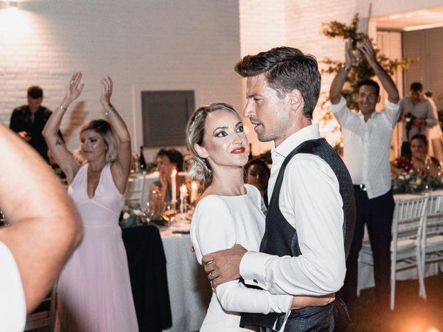 Il matrimonio di Maurizio e Donatella a Tortoreto, Teramo 6