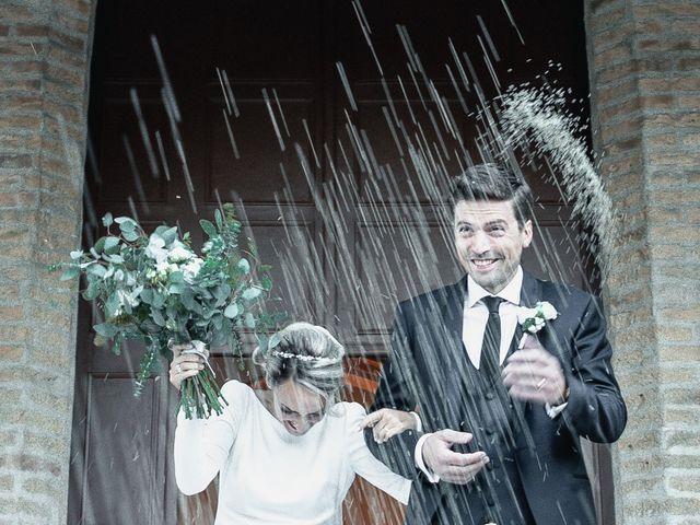 Il matrimonio di Maurizio e Donatella a Tortoreto, Teramo 10