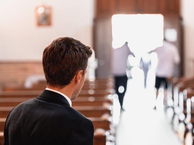 Il matrimonio di Maurizio e Donatella a Tortoreto, Teramo 13