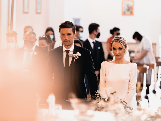 Il matrimonio di Maurizio e Donatella a Tortoreto, Teramo 15
