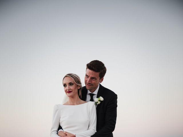 Il matrimonio di Maurizio e Donatella a Tortoreto, Teramo 22