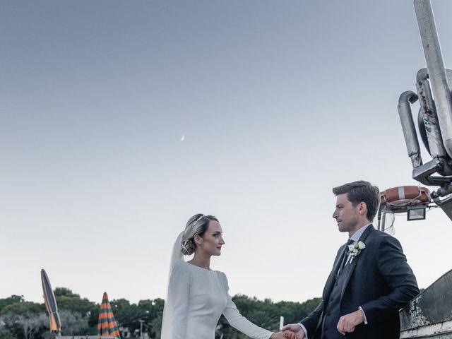 Il matrimonio di Maurizio e Donatella a Tortoreto, Teramo 23