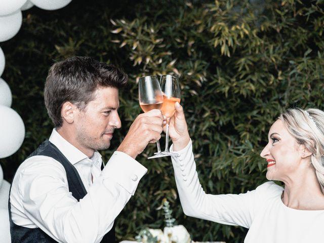 Il matrimonio di Maurizio e Donatella a Tortoreto, Teramo 27