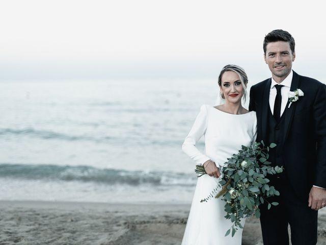 Il matrimonio di Maurizio e Donatella a Tortoreto, Teramo 34