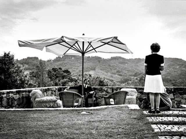 Il matrimonio di Paolo e Lory a Bergamo, Bergamo 6