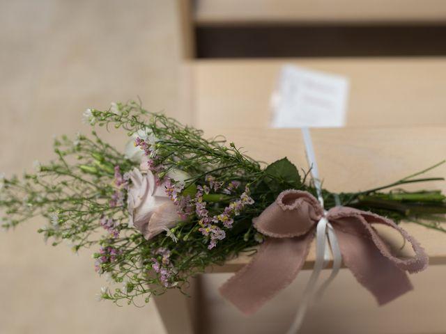 Il matrimonio di Domenico e Valentina a Bologna, Bologna 12