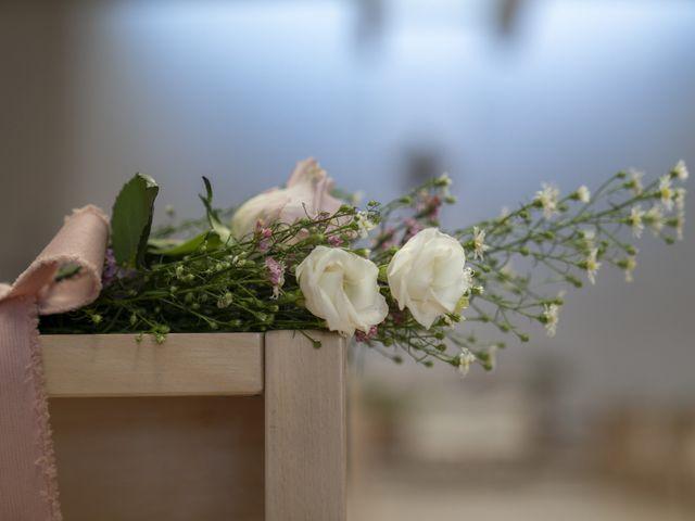 Il matrimonio di Domenico e Valentina a Bologna, Bologna 19
