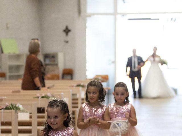 Il matrimonio di Domenico e Valentina a Bologna, Bologna 27