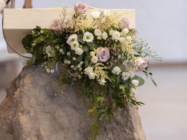 Il matrimonio di Domenico e Valentina a Bologna, Bologna 30